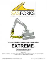 Extreme Manual v10 EX25v3 EX35v2 PS – FRA